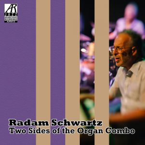 Radam Schwartz @ Clements Place